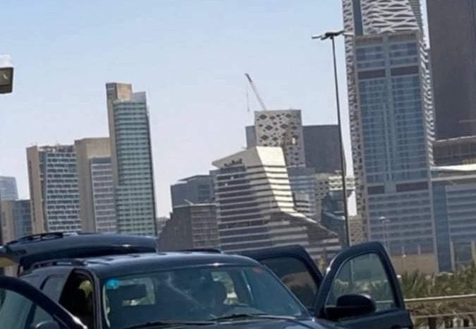 شيفروليه تاهو قير اوتوماتيك موديل 2012 المكان الرياض ممتلئ
