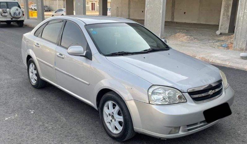 للبيع اوبترا قير عادي موديل 2009 المكان الرياض ممتلئ