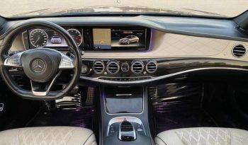 للبيــــع يخت S400 موديل 2015 المكان الدمام ممتلئ