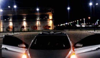 للبيع هونداي النترا 2012 مسيوم 16500 ممتلئ