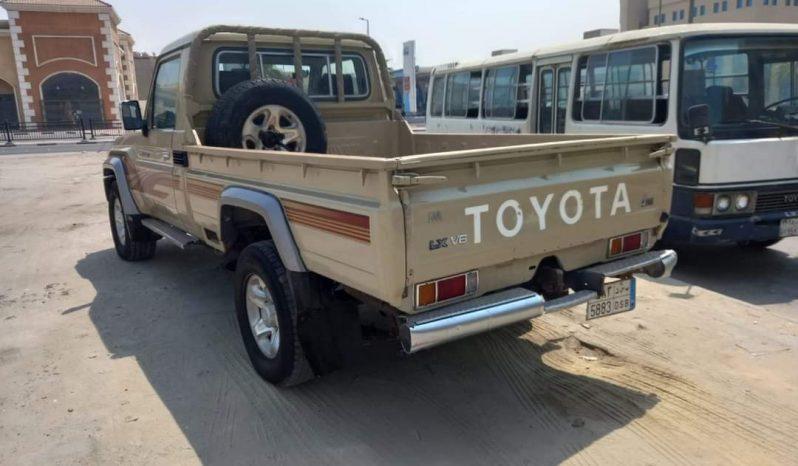 للبيع شاص تويوتا موديل 2012 المكان الرياض ممتلئ