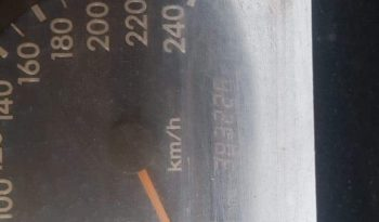 للبيع لاعلي سوم تويوتا كورولا موديل 2006 ممتلئ